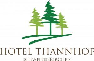 thannhof_logo_50